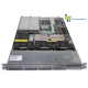 HP DL360 G5 1x2.0 GHz E5405 QuadCore 4GB RAM P200i/64MB RAID REF