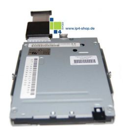 HP Proliant DL380 G2/G3/G4, DL385 G1 Floppy drive Option Kit refurbished