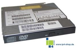 HP Proliant Slimline Ejectable DVD-ROM / 24x CD-RW Combo Option Kit...