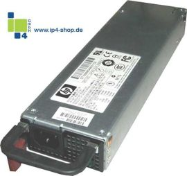 HP DL360-G3 POWER SUPPLY 325 Watt refurbished for Spare or Redundancy