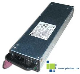HP DL360-G4 POWER SUPPLY 460 Watt refurbished for Spare or Redundancy