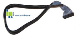 HP SCSI Cable Internal Male 68 pin to Male 68 pin 166298-039 73 cm...